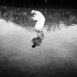 にのみや さをり 写真展「僕らは、」@POINTWEATHER より