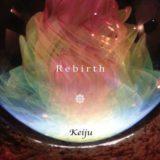 2/26-27  Rebirth 2021 Net Live by Keiju に映像で出演します。